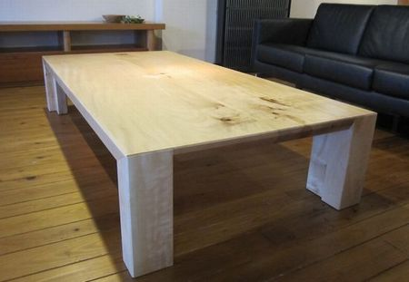 low table 04L2